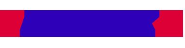 Rivermax Производство входных, противопожарных и специальных дверей.